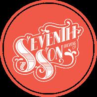 Seventh Son Brewing