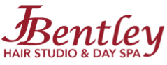 JBentley Hair Studio & Spa