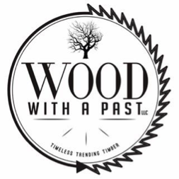 Wood With A Past