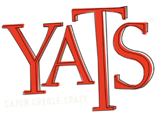 Yats Cajun Creole