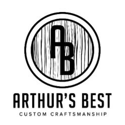 Arthur's Best