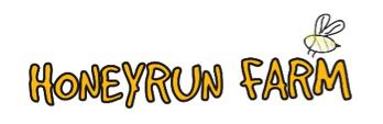 HoneyRun Farm