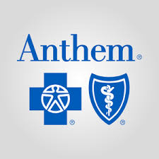 Anthem Blue Cross Healthcare