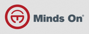 Minds On, Inc.