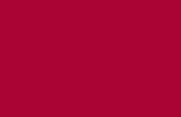 CrimsonCup Coffee