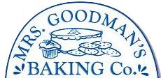 Mrs. Goodman's Baking Co.