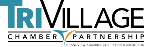 TriVillage Chamber Partnership