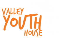 Valley-Youth-House.png