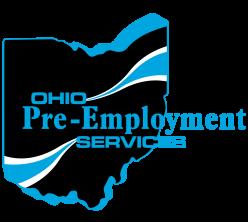 cropped-OPS-Logo-RGB-01.png