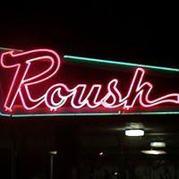 Roush.jpg