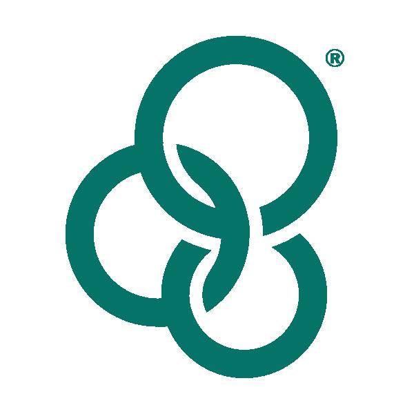 Gracehaven-logo.png
