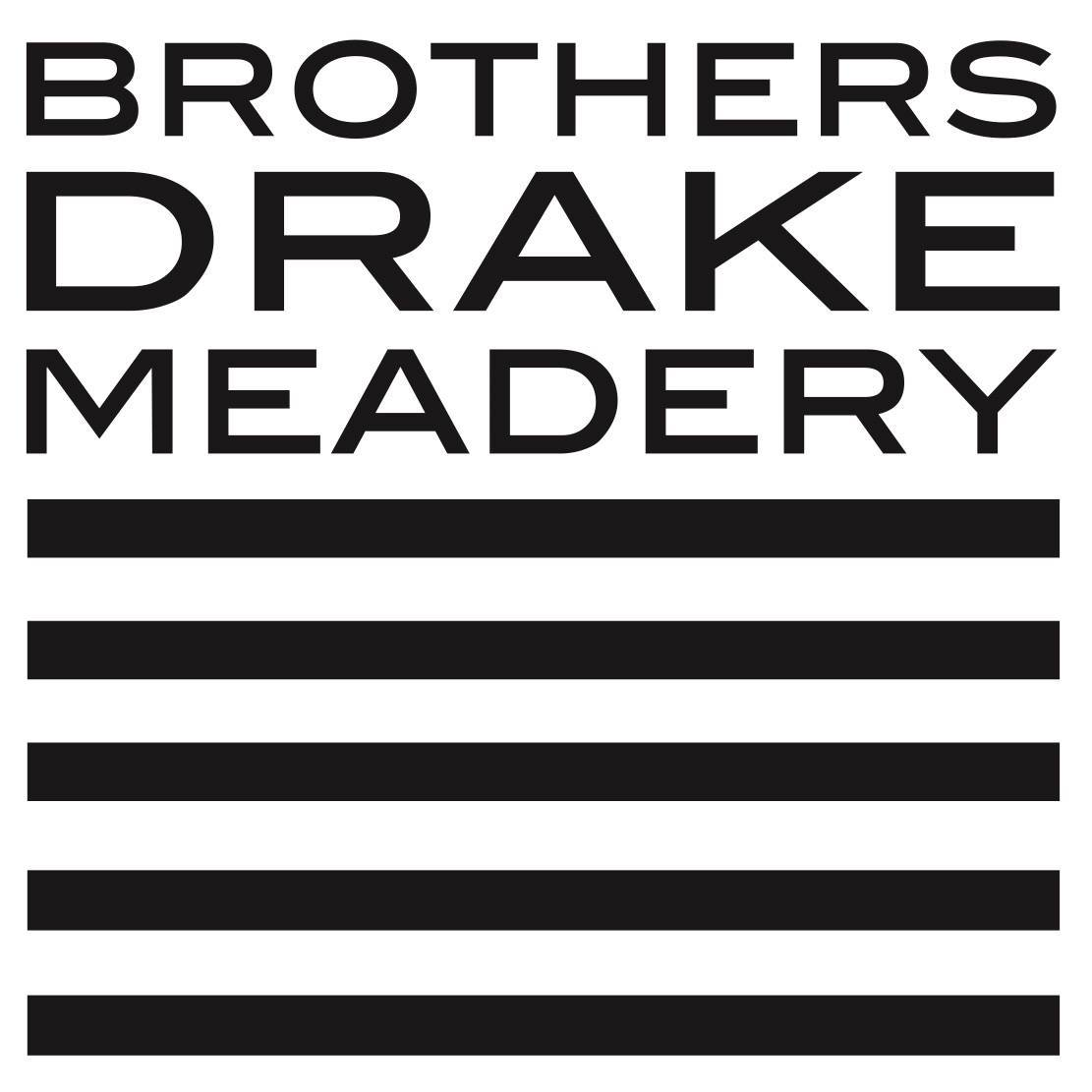 Brother's Drake Meadery