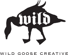 cropped-logo@2x1.png