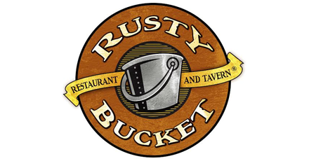 Rusty-Bucket-Restaurant-and-Tavern-NEW.png