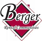 Berger Rental Communities