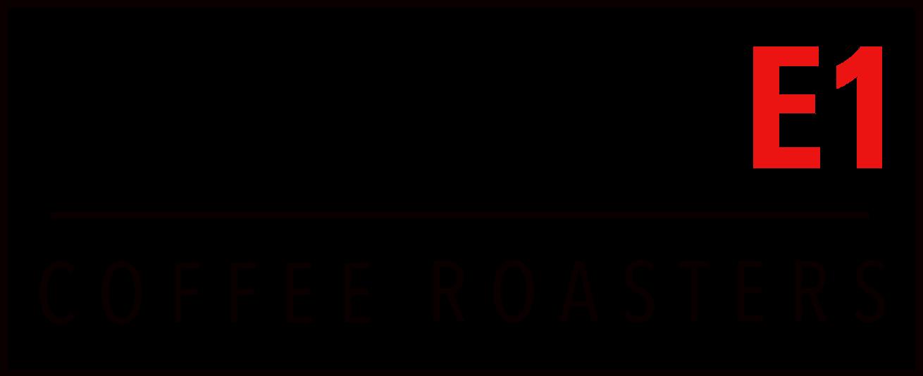 East One Coffee Roasters