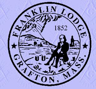 Franklin Lodge
