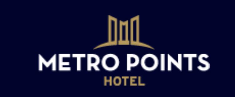 Metro Points Hotel