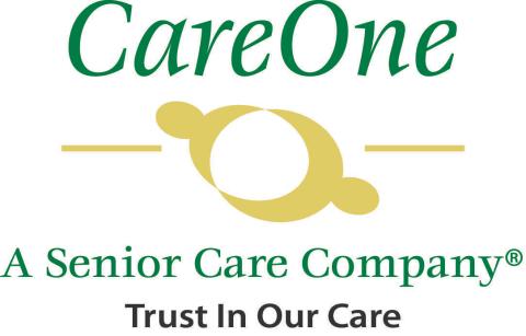 CareOne, LLC