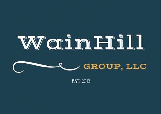 WainHill Group, LLC