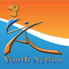 Youth-Action.jpeg