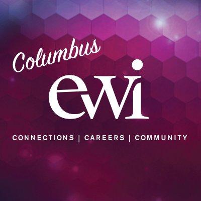 Executive Women International (EWI) of Columbus
