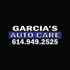 Garcia's Auto Care