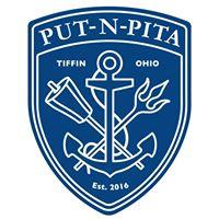 Put-N-Pita