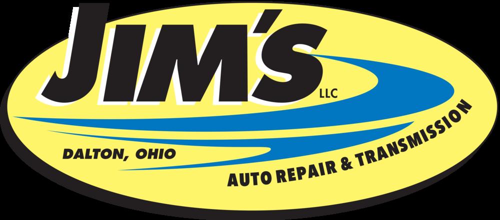Jim's Auto Repair