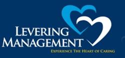 Levering Management