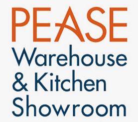 Pease Warehouse & Kitchen Showroom