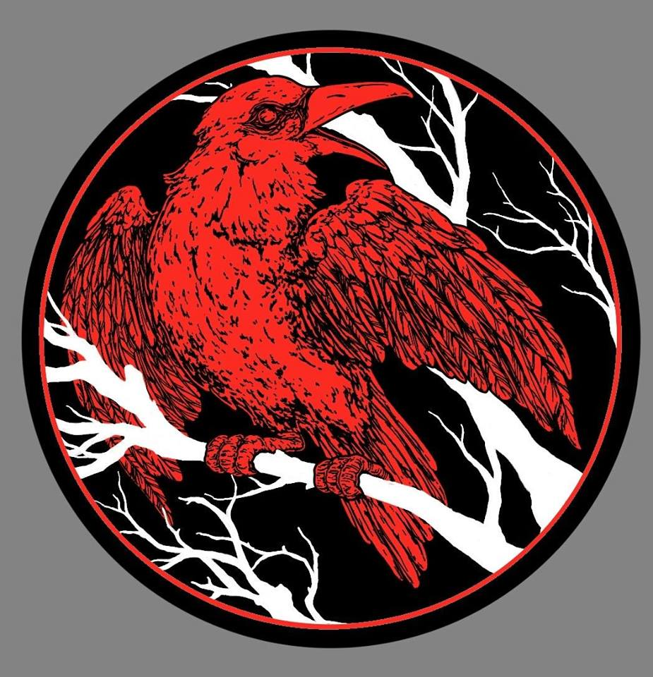 Red Raven Tattoo & Art Gallery