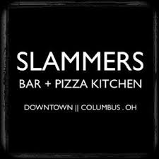 Slammers Bar and Pizza Kitchen