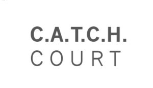 Catch Court