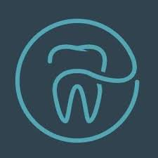 Anthony Dental Sunbury