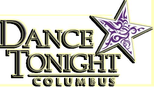 Dance Tonight Columbus