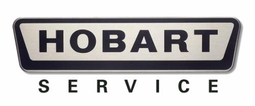Hobart Corp