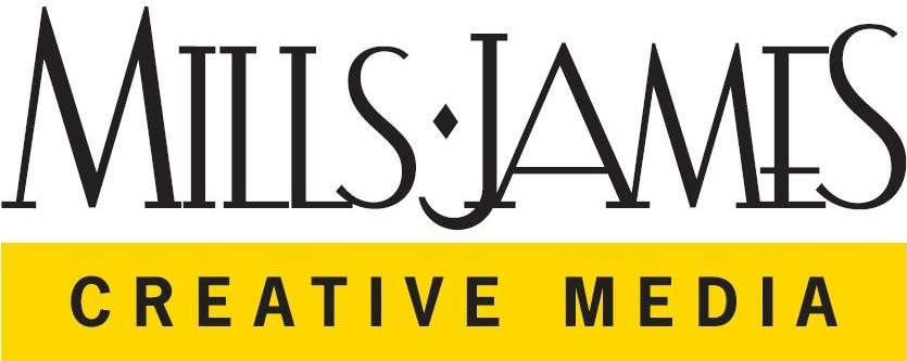 Mills James Creative Media