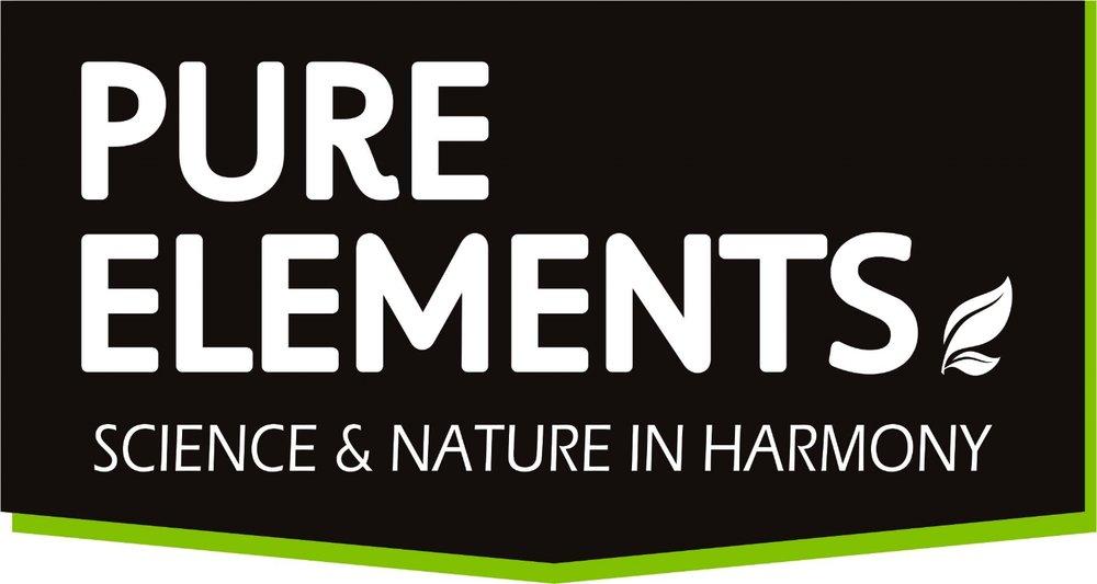Pure Elements Salon