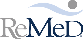 Remed Recovery Care Centers