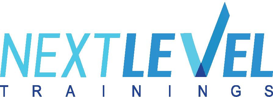 NextLevel_Logo_Long_fullcolor.png