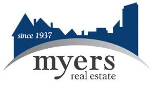 Myers Real Estate