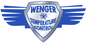 Wenger Temperature Control, INC