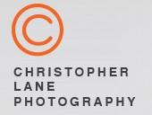 Christopher_Lane.jpg