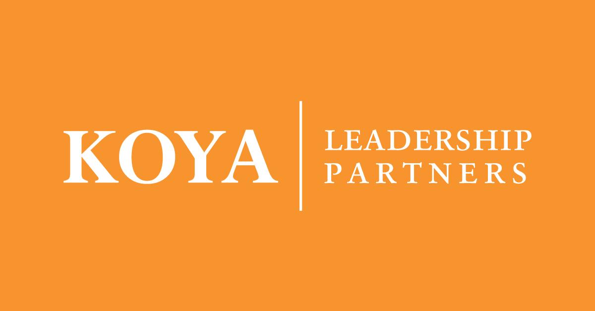 koya-social-logo-lg.png