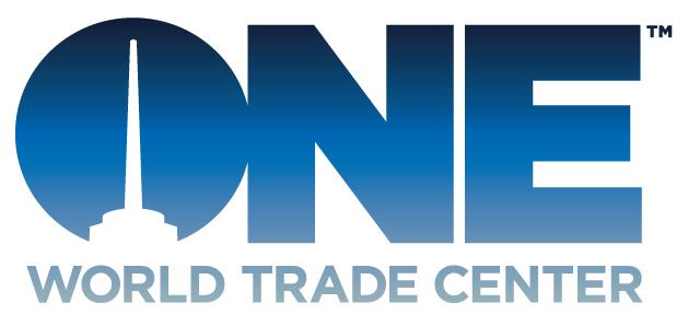 One_WTC.jpg