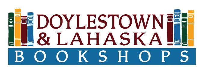 Doylestown Bookshop