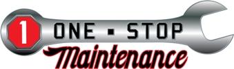 One Stop Maintenance