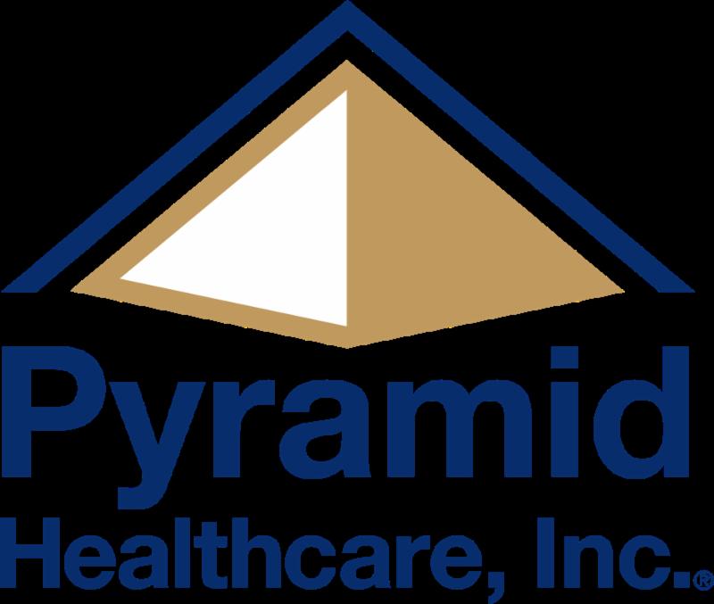 Pyramid Healthcare, Inc.