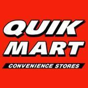 Quik Mart Wilkes-Barre
